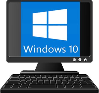 ハードディスクにWindows10がインストールできない