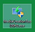 MediaCreationTool20H2.exe