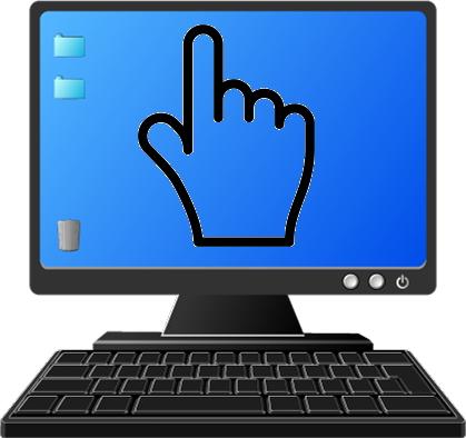 windows10ProのWindows updateを手動でアップデートする