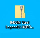 B450M Steel Legend(2.70)ROM.zip